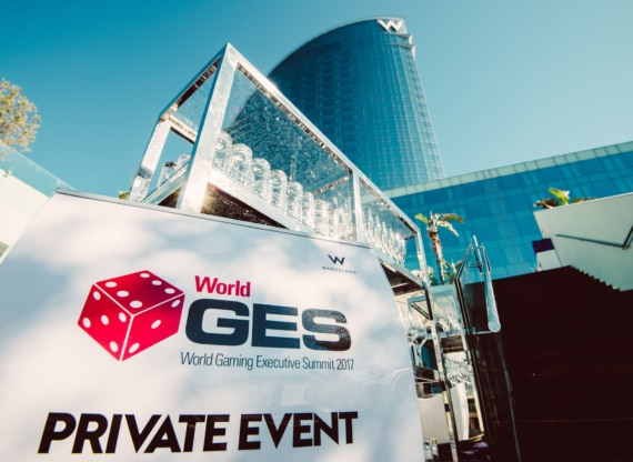 Spinomenal to sponsor the 2017 World Gaming Executive Summit in Barcelona!