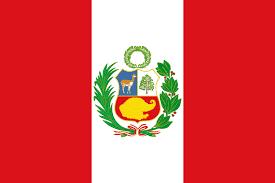 Article – Puebla Visit – Pacific Alliance – Peru – Viva La Innovación