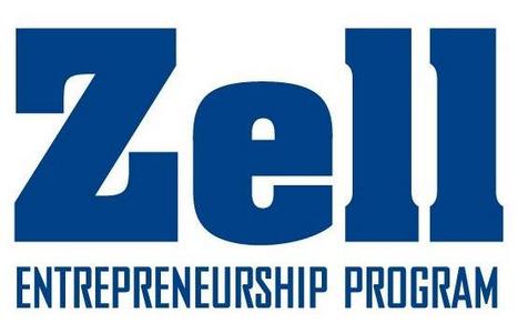 Congratulations to the Zell Program at IDC Herzliya